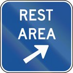 Missouri Rest Areas