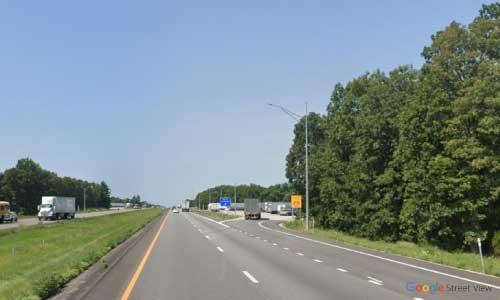 mo i44 rest area westbound mile marker 52